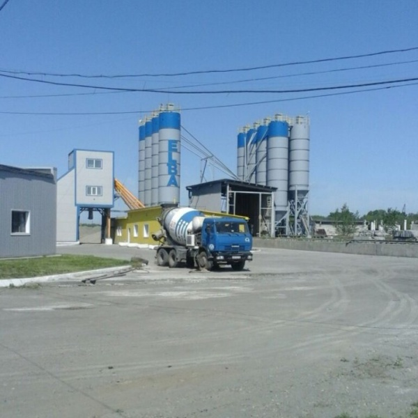 Завод авангард новокузнецк прайс бетон положить плитку на цементный раствор на стену
