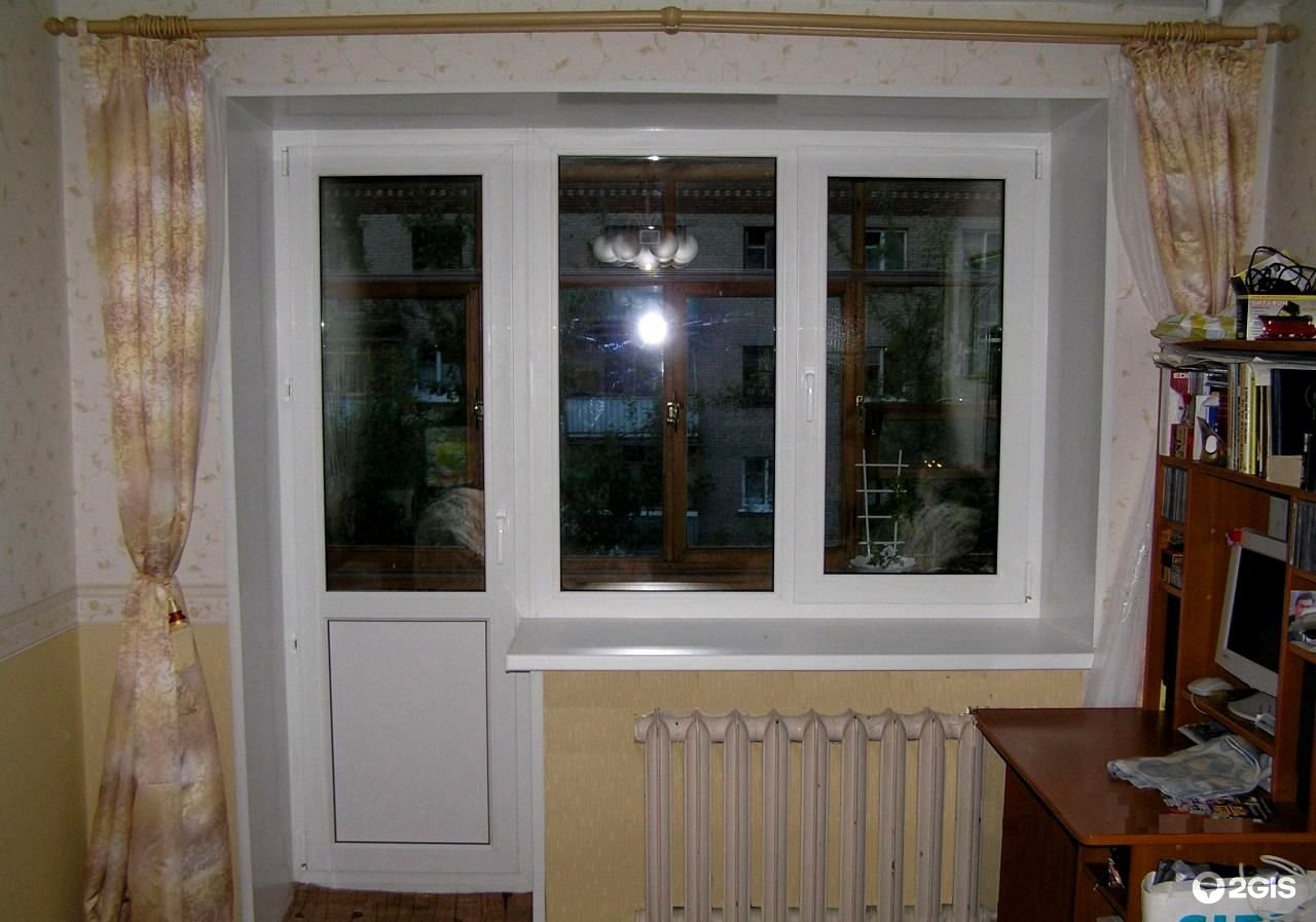 Минусинские окна, ооо, торгово-производственная компания, ми.