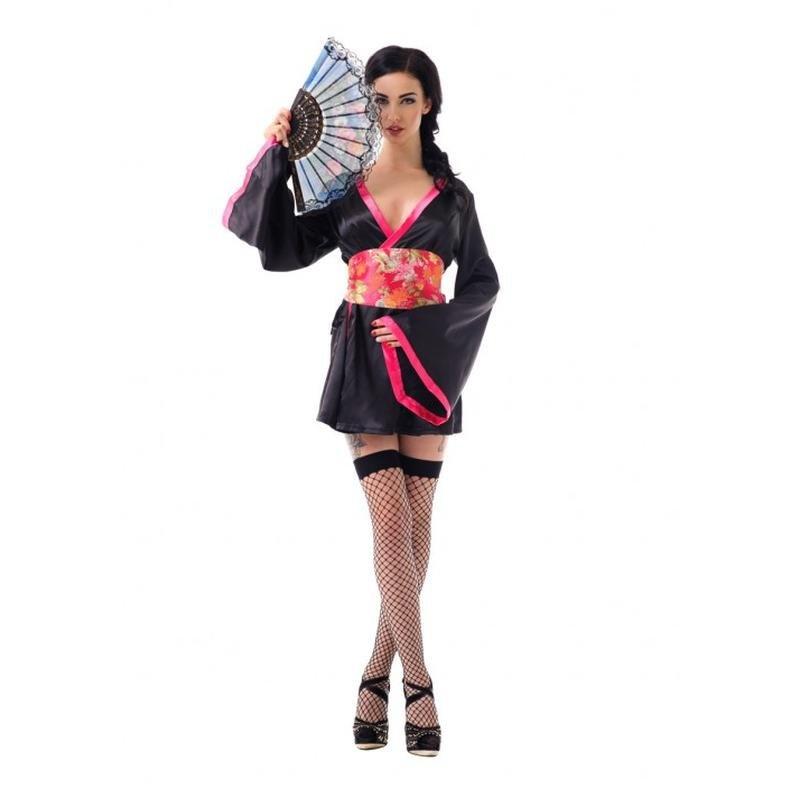 Голые девушки интимные костюмы игровые зрелая