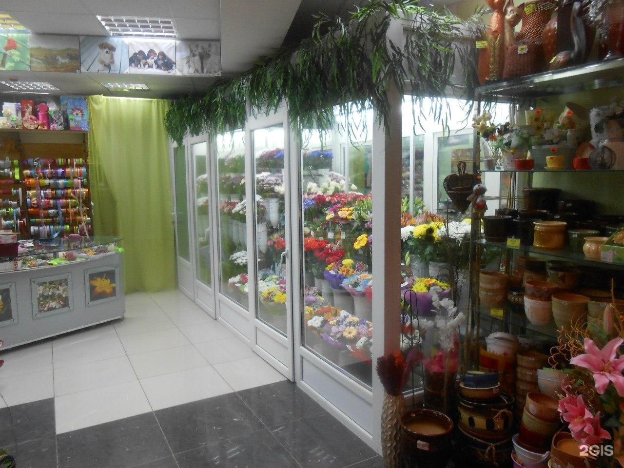 Оптовая база цветы г. вологда