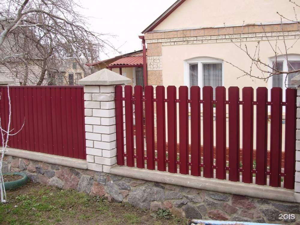 Каталог залізного штахетника боянівка сделать ворота ufnxbycrbq hfqjy