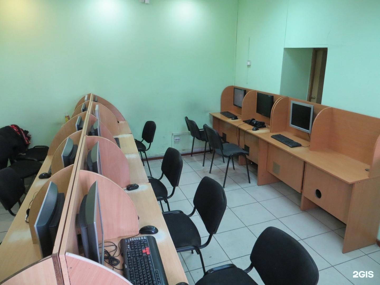 компьютерные клубы в южно-сахалинске соответствующую ячейку