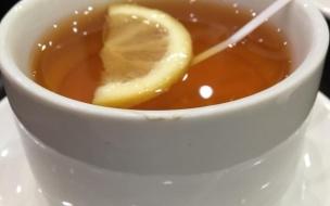 Фото зашла на чай побыстренькому фото 193-122