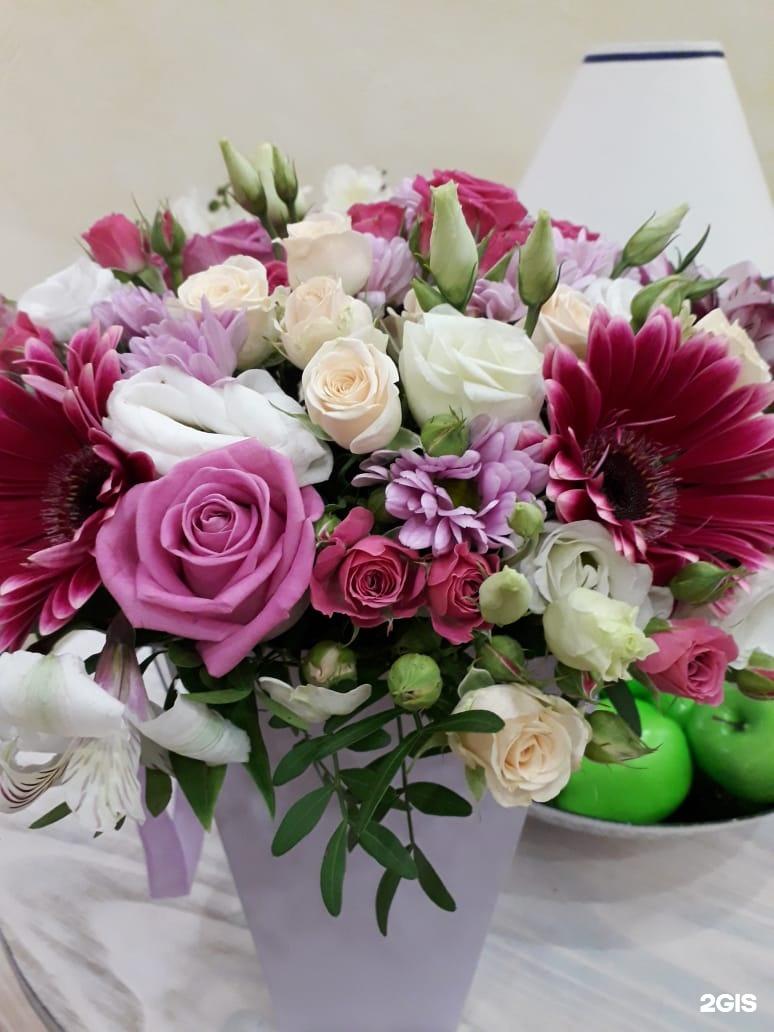 Цветов, элит букет цены