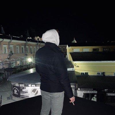 Продавец табачных изделий нижний новгород автозаводский район сигареты лучше купить