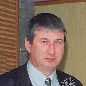 Владимир Данилов