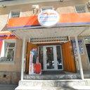 Кочевник.kg, туристическая компания