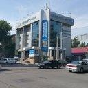 КОММЕСК-ӨМІР, страховая компания