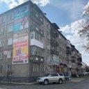 Хакасское Кредитное Агентство, ООО, микрофинансовая организация