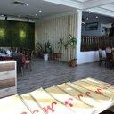 Kazan, Казань ресторан, русский ресторан, татарский ресторан, ресторан в Шардже, детское меню