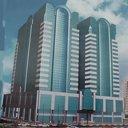 Al Fardan Centre